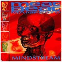Meat Beat Manifesto - Free Piece Suite